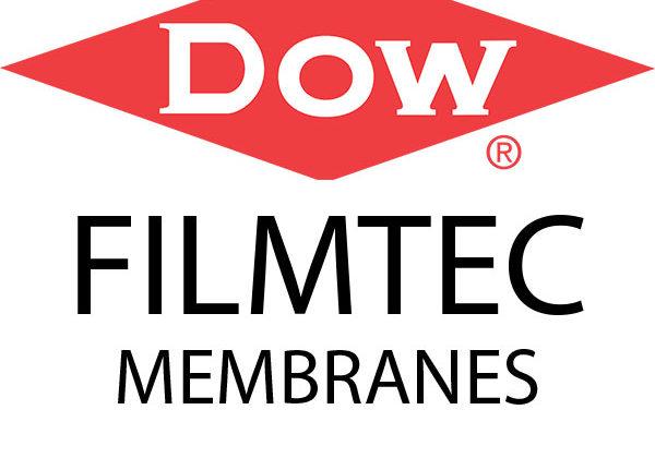 Dow Filmtec SW30-2521 Seawater Desalination Reverse Osmosis Membrane FILMTEC-SW30-2521